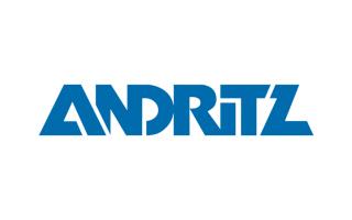 andritz-870x580n2