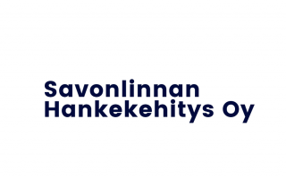 Savonlinnan-hankekehitysOy