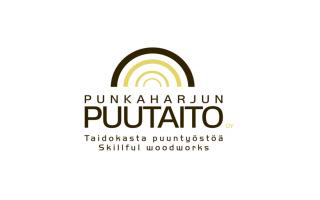 punkaharjun-puutaito