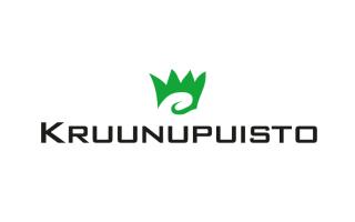 kruunupuisto-logo
