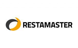 restamaster