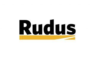 rudus