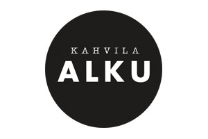 Kahvila_ALKU_logo_300x200px