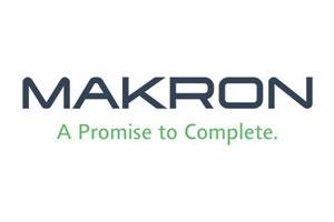 Makron_logo_300x200px