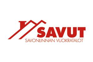 Savut_logo_300x200px