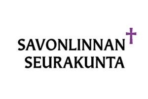 Sln_evl_logo_300x200px
