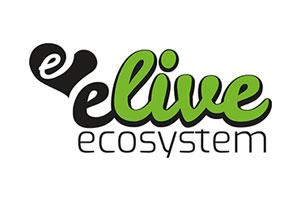 eLive_logo_300x200px